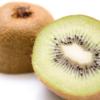 キウイフルーツの酵素と美容効果がすごい!
