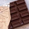 チョコレートダイエット効果