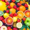 フルーツ酵素