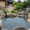 糸島まむしの湯